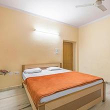 1 Br Boutique Stay In Rai-ka-bagh, Jodhpur (56e9), By Guesthouser in Jodhpur