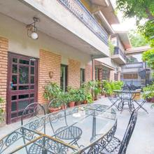 1 Br Boutique Stay In Ratanada, Jodhpur (af1f), By Guesthouser in Jodhpur