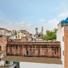 1 Br Boutique Stay In Sojti Gate, Jodhpur (28d5), By Guesthouser in Jodhpur