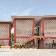 1 Br Boutique Stay In Stuart Hill, Madikeri (a480), By Guesthouser in Suntikoppa