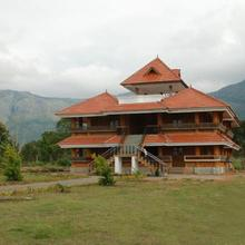 1 Br Boutique Stay In The Nilgiris, Masinagudi (9cd6), By Guesthouser in Naduvattam
