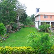 1 Br Boutique Stay In The Nilgiris, Nilgiris (651d), By Guesthouser in Naduvattam