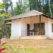 1 Br Cottage In Bettathur, Bagamandala Hobli, Madikeri (1264), By Guesthouser in Kakkabe