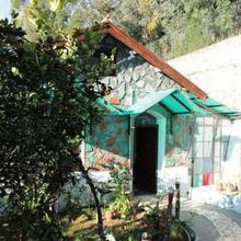 1-br Cottage In Coonnoor, By Guesthouser 11589 in Bikkatti
