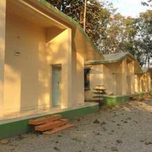1 Br Cottage In Jaldapara, Jalpaiguri (014f), By Guesthouser in Uttar Latabari