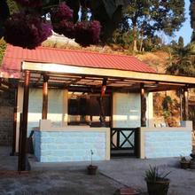 1 Br Cottage In Takdah, Darjeeling (d9bc), By Guesthouser in Kalimpong