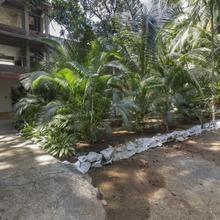 1 Br Cottage In Village Alibag, Alibag (e08f), By Guesthouser in Alibag