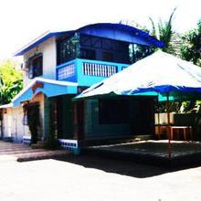 1 Br Farmhouse In Akshi, Alibag (d741), By Guesthouser in Alibag