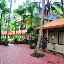 1 Br Guest House In Chowara Beach, Kovalam (301a), By Guesthouser in Tiruvallam
