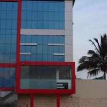 1 Br Guest House In Kanyakumari (f9cc), By Guesthouser in Kanyakumari