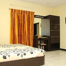 1 Br Guest House In Kumbakonam (a8e5), By Guesthouser in Kumbakonam
