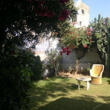 1 Br Guest House In Pushkar (59e0), By Guesthouser in Ajmer