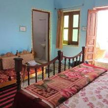 1 Br Guest House In Pushkar (fbf7), By Guesthouser in Ajmer