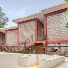 1 Br Guest House In Stuart Hill, Madikeri (b2cf), By Guesthouser in Suntikoppa