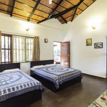 1 Br Homestay In Belur Basavanalli, Kodagu (4a6d), By Guesthouser in Suntikoppa