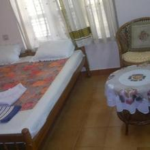 1 Br Homestay In Country Spa Rd, Kovalam (f609), By Guesthouser in Tiruvallam