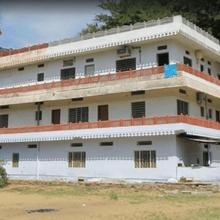 1 Br Homestay In Hellog Road, Pushkar (3dfa), By Guesthouser in Ajmer