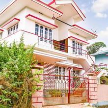 1 Br Homestay In Karnangeri, Madikeri (887e), By Guesthouser in Suntikoppa
