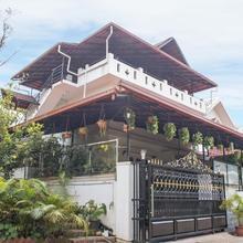 1 Br Homestay In Mekeri, Madikeri (167c), By Guesthouser in Napoklu