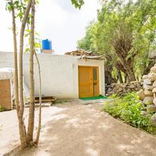 1 Br Homestay In Yurtung, Leh (3fed), By Guesthouser in Leh
