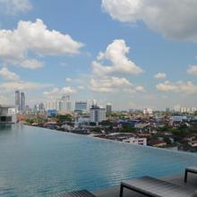 1 Tebrau Suites By Subhome in Johor Bahru