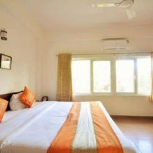 10 Blossoms Serviced Apartments Navrangpura in Ahmedabad