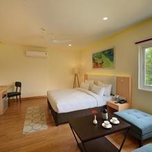 10 Park Street Bed & Breakfast in Pipra