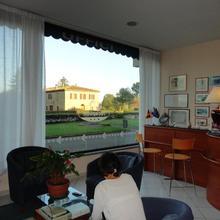 1000 Miglia in Siena