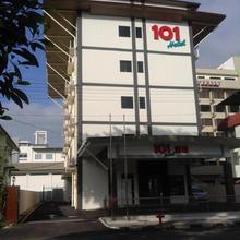 101 Hotel in Miri