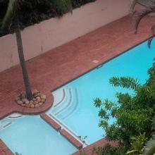 104 Ipanema Beach in Durban