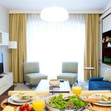116 Residence in Beyoglu