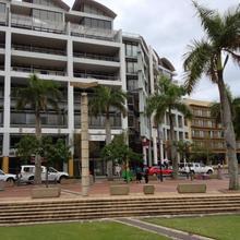 12 Palm Boulevard in Durban