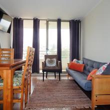 1209 Apartamento 2d Centro Viña in Vina Del Mar