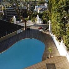 121 Ocean View Drive Studio Apartment in Cape Town