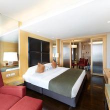 12th Avenue Hotel Bangkok in Bangkok