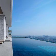137 Pillars Residences Bangkok in Bangkok