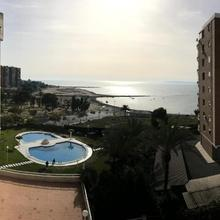 14 Bahía Playa Almadraba in Alacant