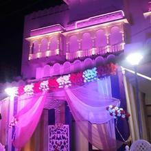 Hotel Kohinoor Palace in Jassowal