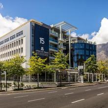 15 On Orange Hotel, Autograph Collection in Cape Town