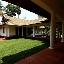 1515 Mepra House Alleppey in Thiruvalla