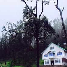 18 Degrees Homestay in Munnar