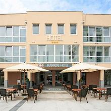 1A Business Hotel in Egmating