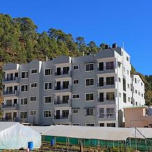 1BHK IVY Towers Bhowali in Bhimtal