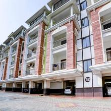 Homely Grace 1 Bhk, Near Candolim Beach in Pilerne