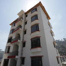 1bhk Valley View Shyamkhet in Nainital