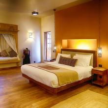 1st Gate Home- Fusion in Jaisalmer