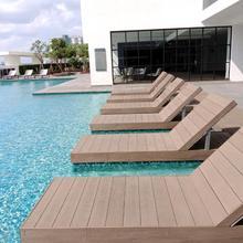 1tebrau Premium Suites By 12stay in Johor Bahru