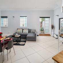 2 Bed House Kings Cross, Euston in Hendon