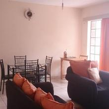 2 Bedroom Cosy Apartment in Nairobi