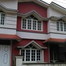 2 Bhk Homestay In Madikeri(29e2), By Guesthouser in Suntikoppa